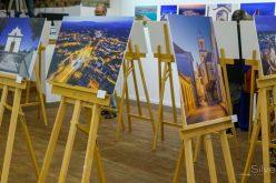 La exposición Silves de la Sierra al Mar se puede visitar hasta el 31 de marzo