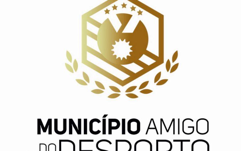Lagoa se vuelve a distinguir como Municipio Amigo del Deporte