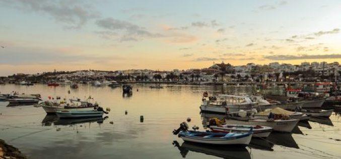 Lagos solidario con la defensa de la pesca artesanal