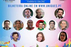 Loulé será anfitrión de la cumbre deportiva de Portugal