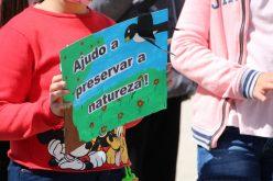 São Brás de Alportel destaca el Día Internacional de los Bosques