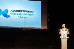 Lagoa presenta la Plataforma de Asociacionismo