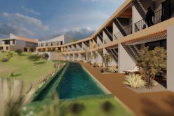 Castro Marim inaugura un nuevo Hotel Rural de 4 estrellas