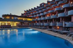 Luna hotels & resorts prepara su reapertura