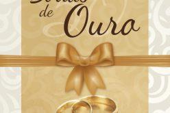 Silves vuelve a homenajear a parejas con 50 años de casados