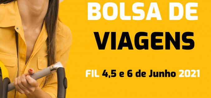 Albufeira confirma su asistencia en la Bolsa de Viagens powered by BTL