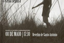 """Revelim de St. António acoge la presentación del libro """"Tú que me hiciste escribir poesía"""""""