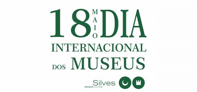 Silves celebra el Día Internacional de los Museos