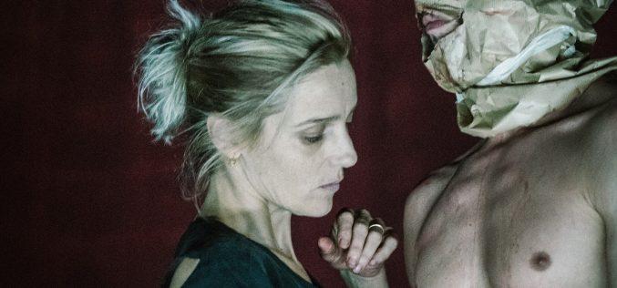 Loulé presenta la «doble dosis» de teatro