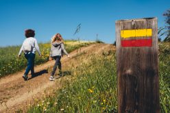 Algarve promueve turismo creativo, de naturaleza y actividades al aire libre en «Fitur»