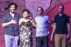 Cantaloupe Café comienza con espectáculos en los Mercados de Olhão