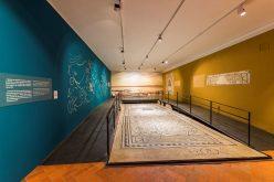 DRCAlg y Museo de Faro son premiados por la Asociación Portuguesa de Museología