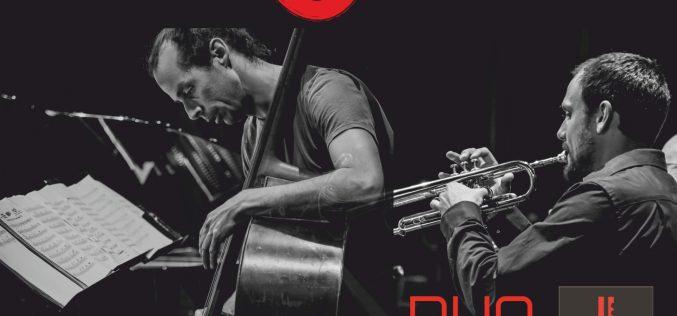 Silves dio la bienvenida al verano con Jazz