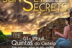 Secretos de la puesta del sol – Quintas do Castelo regresa el 1 de julio