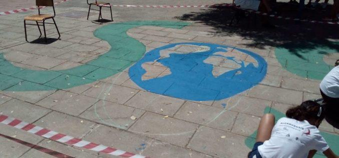 Loulé celebra la semana del medio ambiente