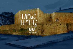 """Las noches mágicas regresan con """"Lagos Night Out – Noches en el muelle"""""""