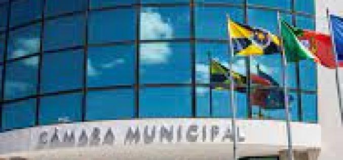 El nuevo Plan Maestro Municipal de Lagoa ha entrado en vigor