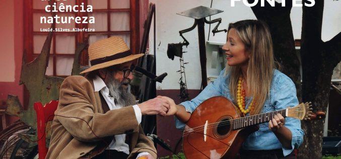 «Música das Fontes» de Alte anima el Territorio do Geoparque