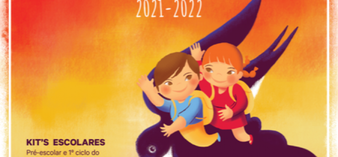 Lagoa refuerza el apoyo a los estudiantes en el curso 2021/2022