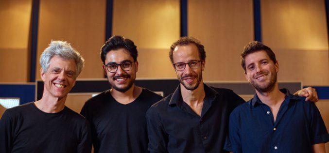 Cineteatro vuelve con fuerza en septiembre