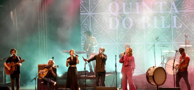 El Festival InterMEDio demostró que la cultura es segura