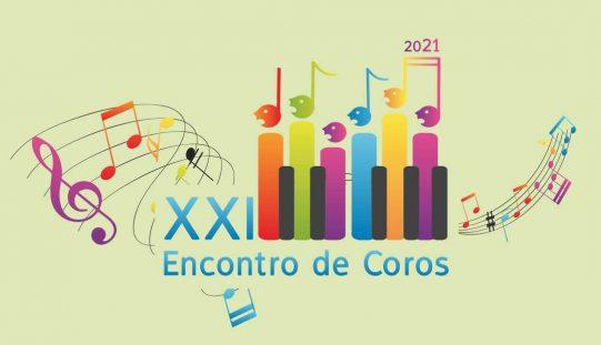 Silves recibe el XXI Encuentro Coral de la sociedad filarmónica