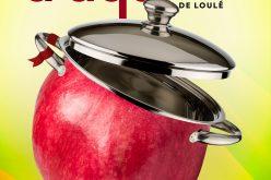 """""""Comer de aquí – quincena gastronómica en el municipio de Loulé"""" promociona los productos locales"""